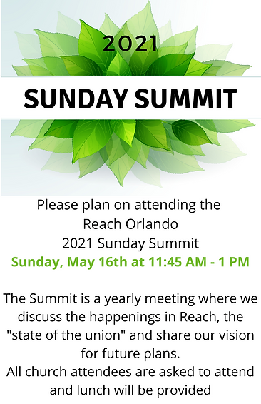 Sunday Summit 2021.png