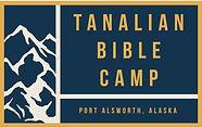 Tanalian Bible Camp Logo.jpg