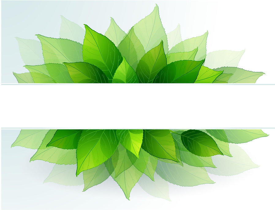 Purchased Images Green Leaf Title.jpg