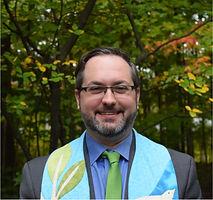 Rev. Seth 1.jpg