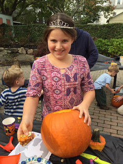 4 pumpkin carving 2016