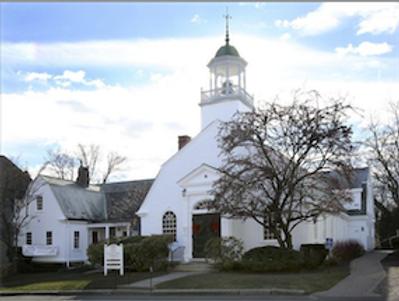 church 4.png
