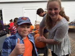 7 pumpkin carving 2016