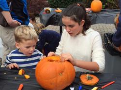 5 pumpkin carving 2016
