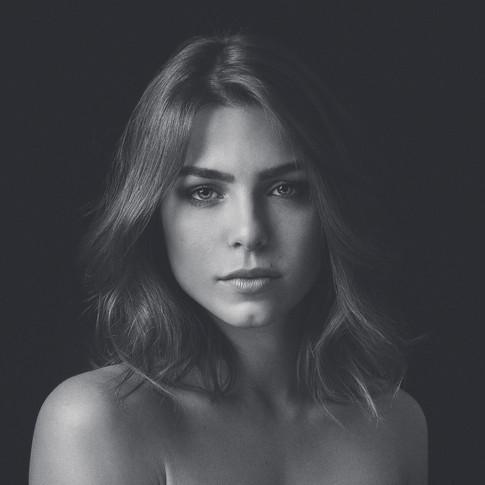 Alexia B.