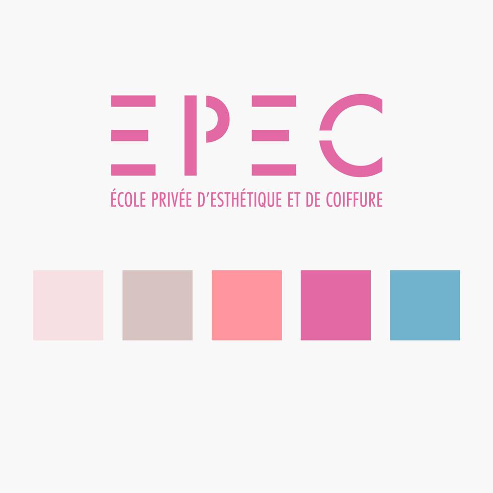Béatrice Auger - EPEC