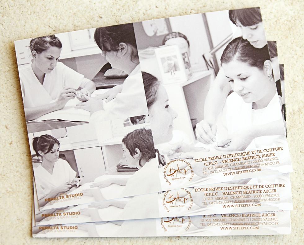 EPEC Thank you postcards3.jpg