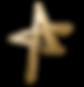 AAF (American Advertising Federation) ADDY Gold Award