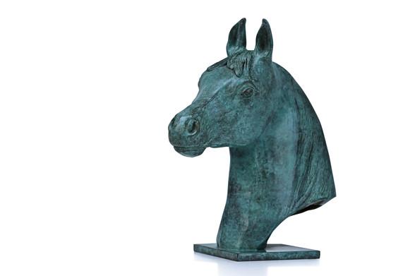 Delatour Sculptures