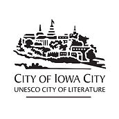 City of Iowa City Logo.jpg