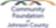 CFJC_Logo_stacked_no_tag.png