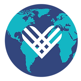 GivingTuesday_HeartGlobe-01.png