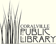 Coralville Public Library Logo.png