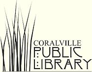 Coralville Public Library Logo.png
