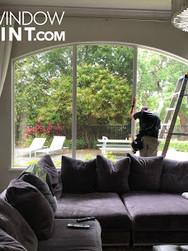 Residential Pic.jpg