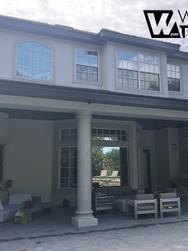 Residential Pic 7.jpg