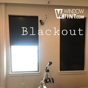 Residential Pic 6 - Blackout.jpg