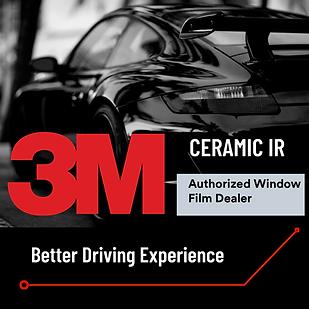 3M Ceramic IR.png