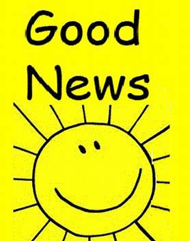 Latest Good News