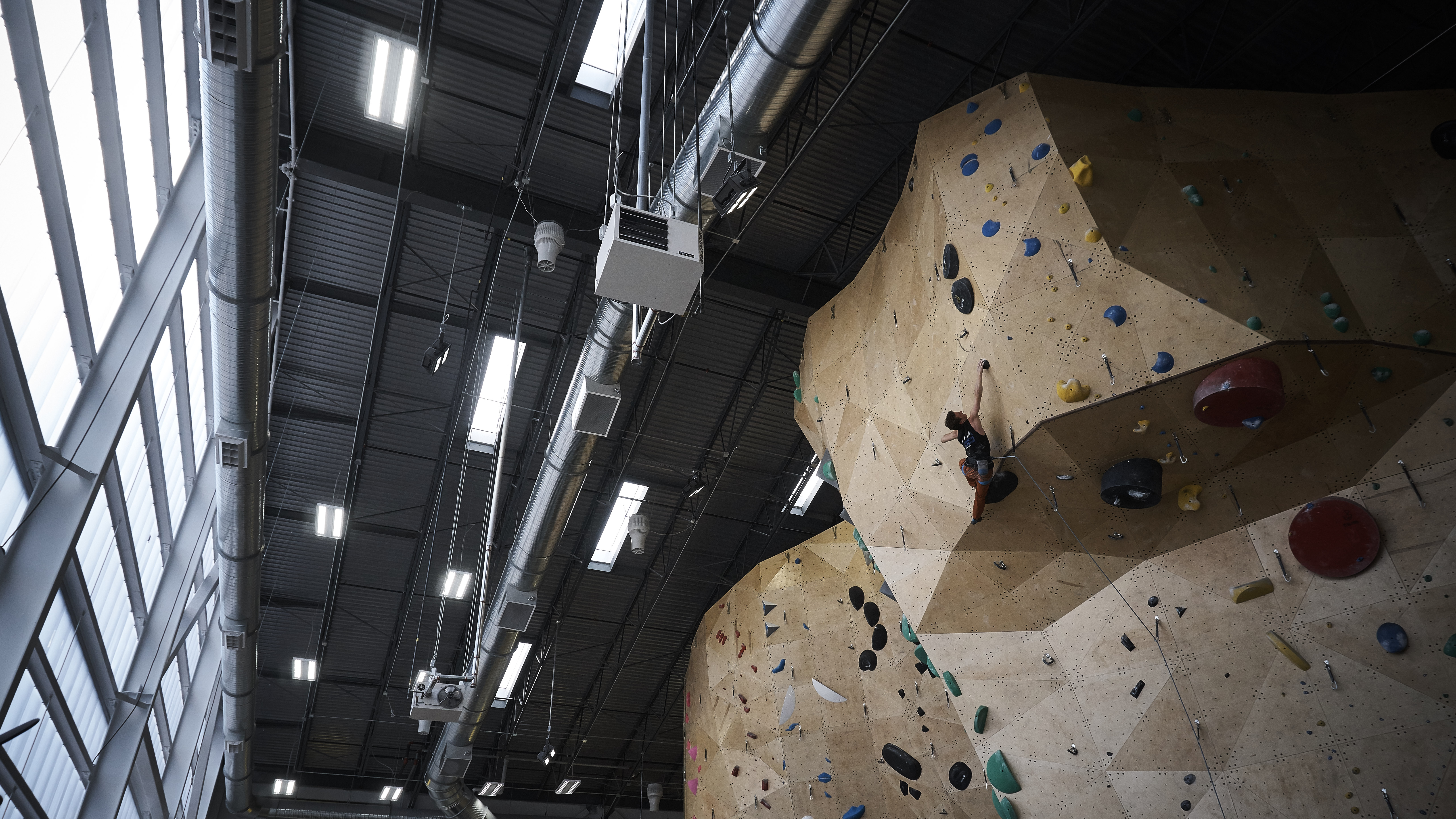 2019 CCC Rope CompEmptyName_117