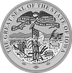 State of Iowa Seal_grayscale.png