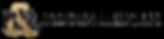 B&R_Logo_4C_Horizontal.png