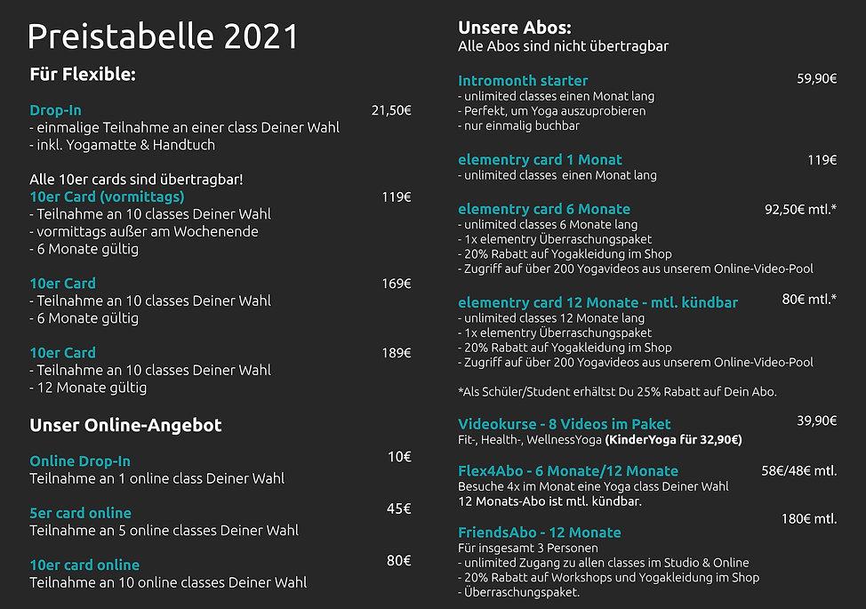 Preisgrafik 2021.jpg