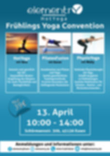 Hot_Yoga_Flyer_Convention_Frühling_A2.jp