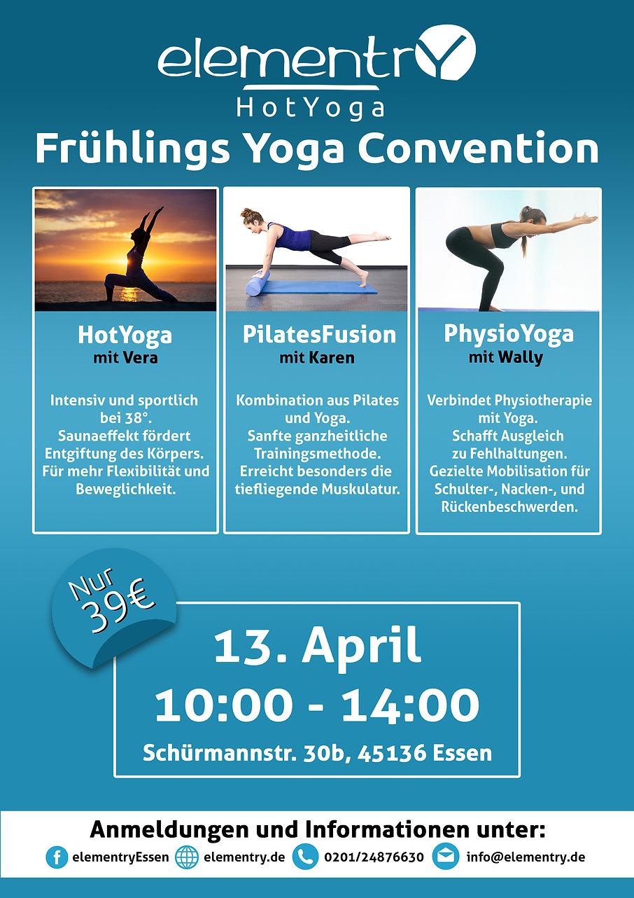 Hot_Yoga_Flyer_Convention_Frühling_A2.jp
