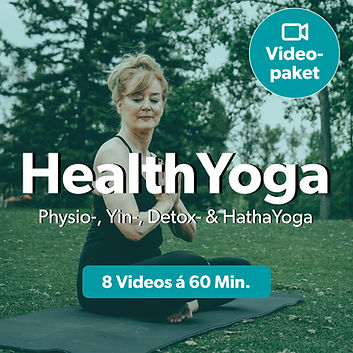 HealthYoga.jpg