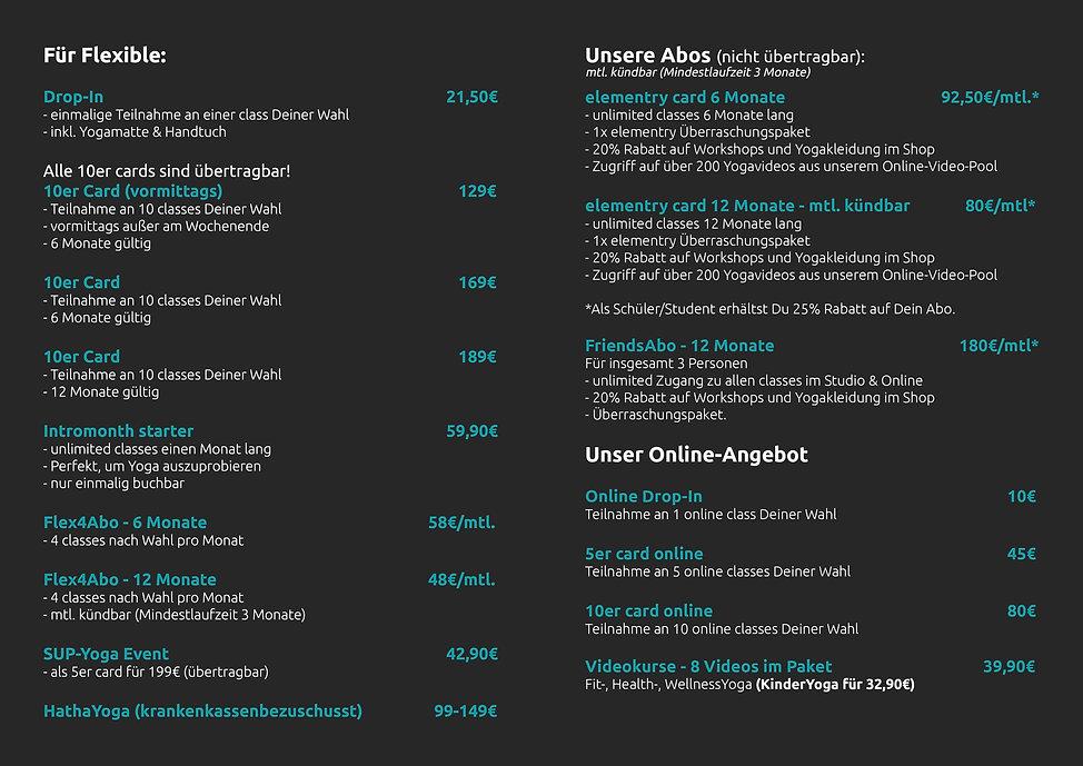 Preisliste 2021-Oktober.jpg