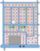 分譲地2.jpg