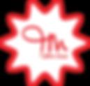 JohariMade logo PNG.png