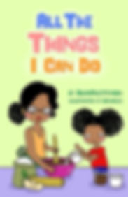 All the things I can do book.jpg