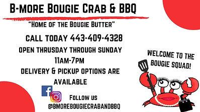 Bmore Bougie Crab Ad.jpeg