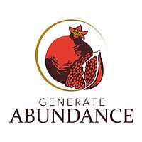 AbundanceConsulting_LOGO.jpg
