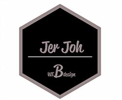 Jer Joh WebDesign.webp