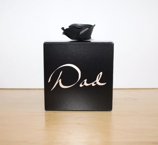 Personalized Box