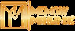 mmi logo.webp