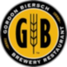 gordon_biersch logo.jpg