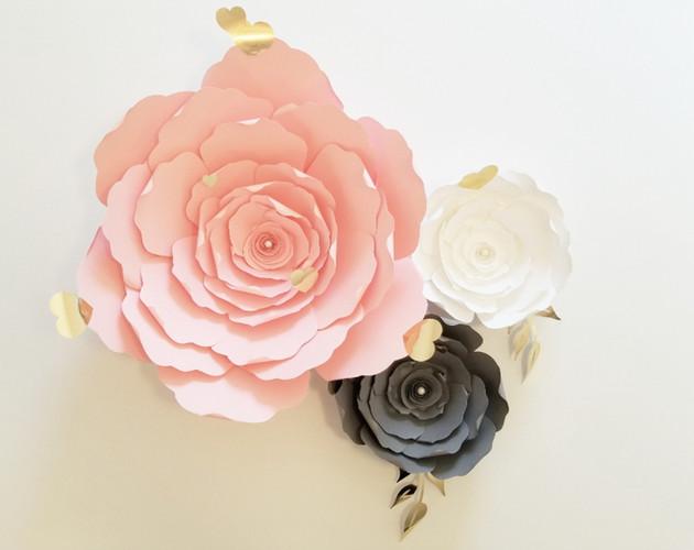 FPHH Flowers