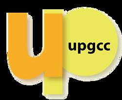 upgcc logo paulette.png