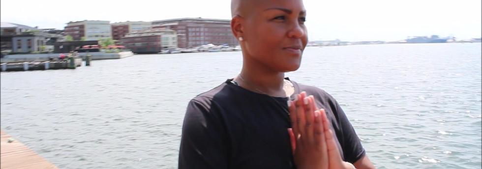 Andrea Better Yoga Part 2