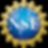 NSF_4-Color_bitmap_Logo-removebg.png