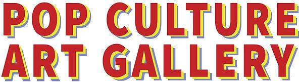 Pop Culture Name.jpg