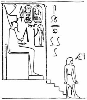 egypte.png
