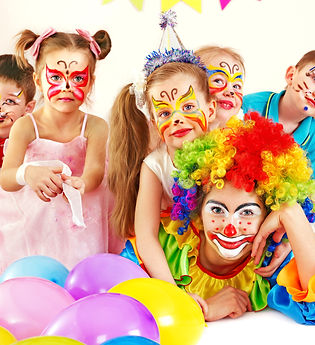 Child happy birthday party ..jpg