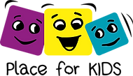 Logo_grosse_Auflösung.png