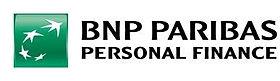 BNP_edited.jpg