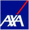axa-singapour.png